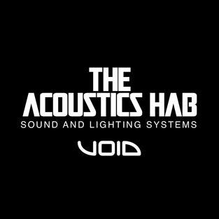the acoustics hab logo.jpg