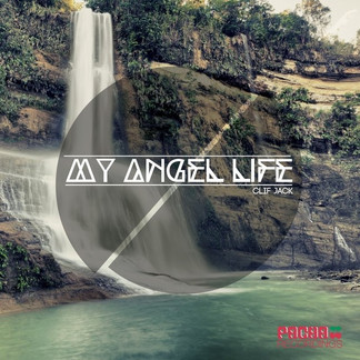 My Angel Life EP - Pacha