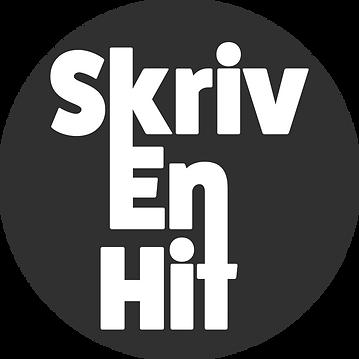 SkrivEnHit Logo.png