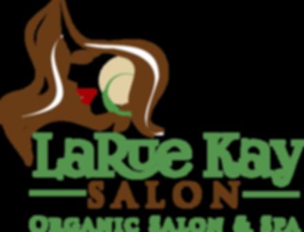 LRK001-16 Logo.png