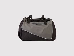 Athletic Bag