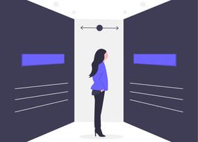 Bạn có thể học gì từ marketing để trở thành một UX designer?