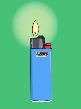 lighter.mp4