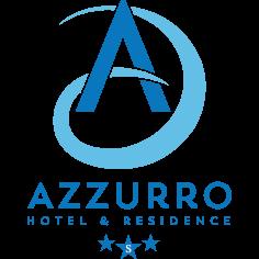 Logo Hotel Azzurro.png