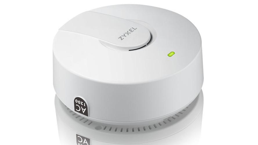 Zyxel Access Point - NAP102