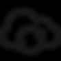 virtualizzazione-server-rete-desktop