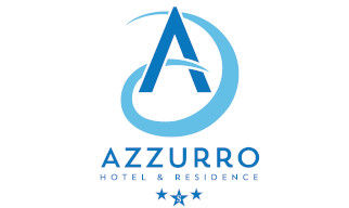 Logo Hotel Azzurro.jpg