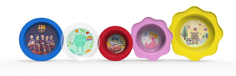 platos y bowls.jpg