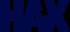 hax logo.png