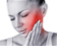 effects of bruxism teeth grinding jaw pain
