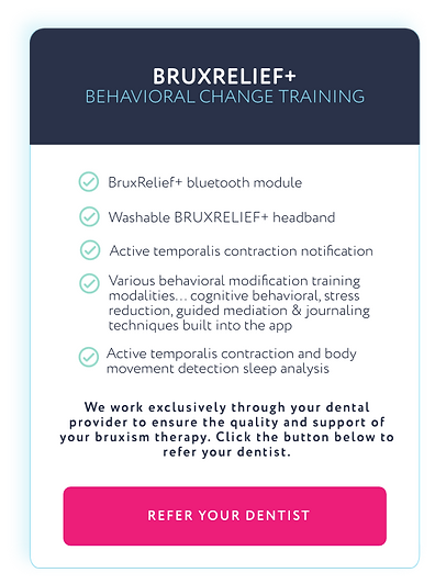 br plus refer your dentist.png
