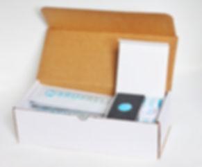 BruxRelief Starter Kit.jpg