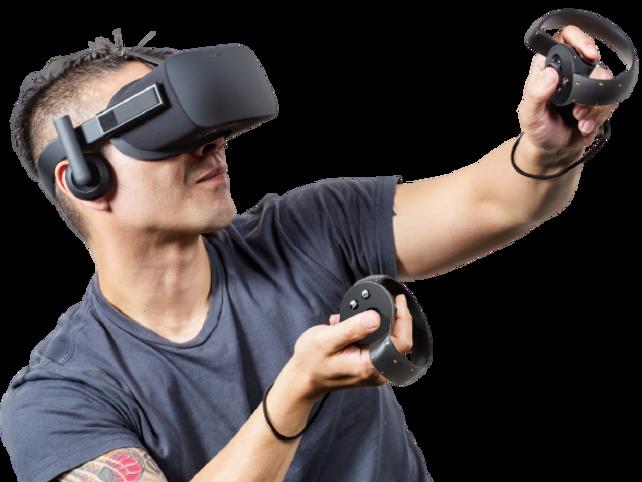 Oculus Rift .png