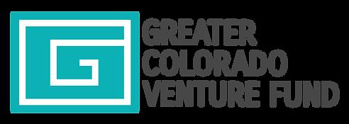GCVF-logo.png