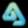 Bravrr Logo sq.png