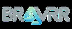 Bravrr GSuite Logo.png