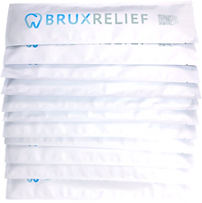 bruxrelief%20assessment%20headbands%20st