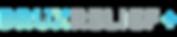 BruxRelief%20Plus_edited.png