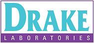 Drake Laboratories logo.jpg