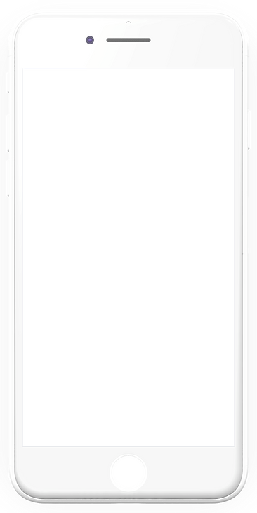 iPhone 8 Mockup.png