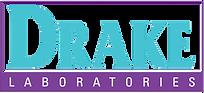 Drake Laboratories logo.png