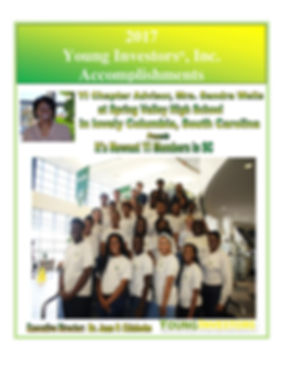 YI_2017_Accomplishments_SC.jpg