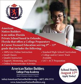AmericanNationBuilders_Orlando_Magazine_