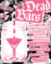 DEADNARS-01.jpg