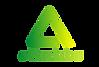 Attistiba Logo tonad.png