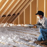 How to Prepare Your Attic for Insulation