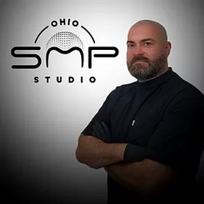 Ohio SMP Studio.webp
