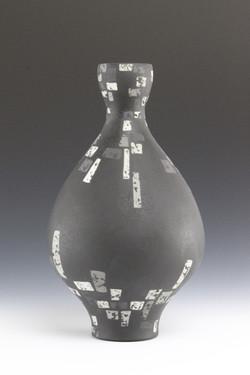 Medium Bottle #2