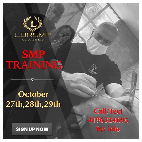 Ohio SMP Training.JPG