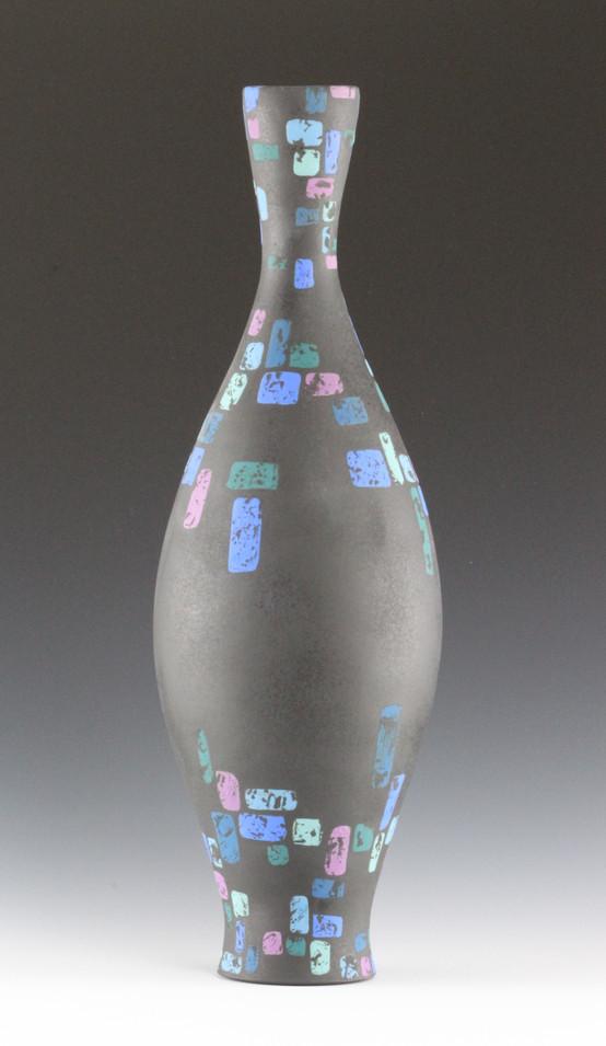 Tall Bottle