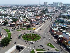 Chi Nhánh Fclass Việt Nam Tại Đồng Nai