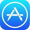264-2640204_apple-store-logo-ios-11-app-