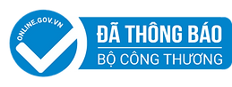 bo-cong-thuong.png