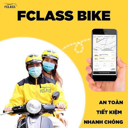fclass-bike.png