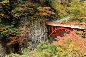 02.10.31前倉橋.jpg