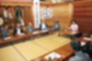 01.10.26山田麗艶_web今週の記事.jpg