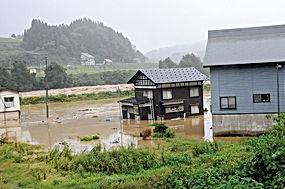 水害下足滝.jpg