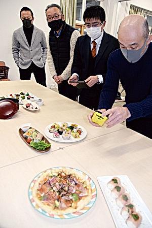 03.1.23里山寿司.jpg