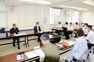 下足滝検討会.jpg