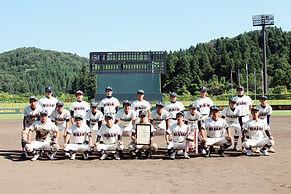 南野球1.jpg