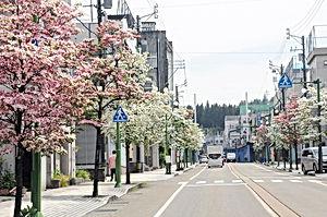 02.5.16高田町風景.jpg