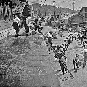 十日町1-2 昭和・戦時中3.jpg