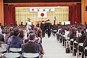 02.3.7十日町高校.jpg