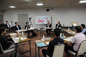 01.10.26花角知事_web今週の記事.jpg