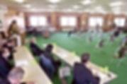 02.5.16農協総代会.jpg