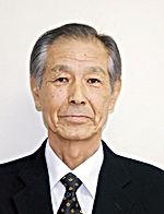 半戸哲郎_web今週の記事.jpg